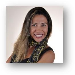 Elizabeth Sousa Rodrigues