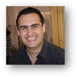 João Roberto Olivieri Ximenes