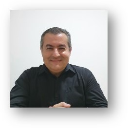 Alexandre Quinze